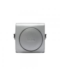 Fujifilm Instax SQ6 Case Graphite Gray