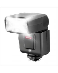 Metz Mecablitz M360 Digital Flashgun: Nikon Fit