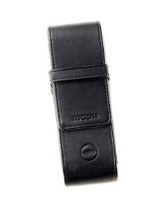 Ricoh TS-1 Soft Case for Theta - Black