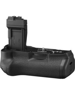 Canon BG-E8 Battery Grip for EOS 550D / 600D / 650D / 700D
