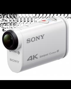 Sony FDR-X1000V 4K Waterproof Action Video Camera