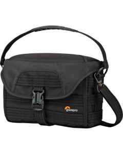 Lowepro ProTactic SH 120 AW Shoulder Sling Bag