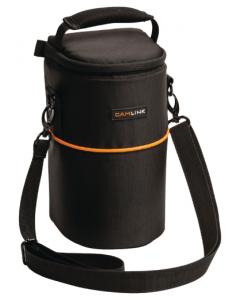 Camlink Lens Case 11x21x10 CL-OB30