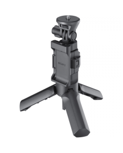 Sony VCT-STG1 Shooting Grip for Sony Action Cameras