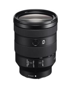 Sony FE 24-105mm f4 G OSS Full Frame E-mount Lens
