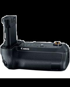 Canon BG-E22 Battery Grip for EOS R Body