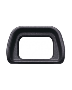 Sony FDA-EP10 Original Eyepiece Eyecup For Sony A6000, A6300, NEX-6 & NEX-7