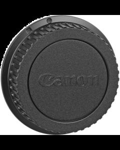 Canon Rear Lens Cap E for EF and EF-S Lenses