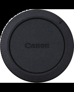 Canon R-F-5 EOS RF Camera Cover Body Cap