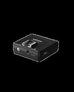 Hahnel Viper TTL Wireless Flash Receiver: Canon