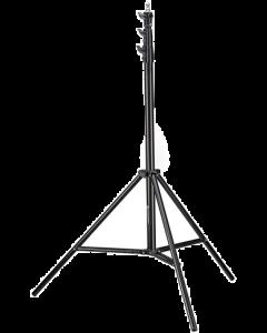 Bresser 180cm Air Cushion Light Stand - BR-TP180
