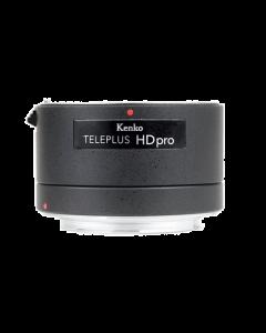 Kenko Teleplus HD PRO 2x DGX Canon EF Mount Teleconverter