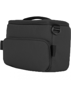 WANDRD Camera Cube Mini + Plus - Black