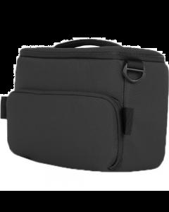 WANDRD Camera Cube Mini - Black