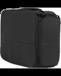 WANDRD Camera Cube Essential + Plus - Black