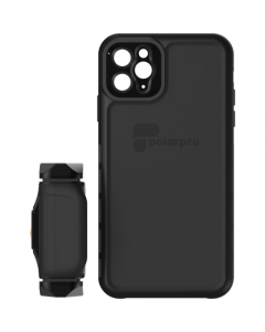 Polar Pro LiteChaser iPhone 11 Pro Essential Kit