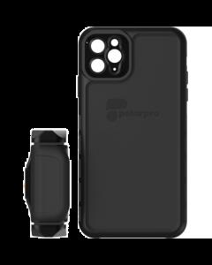 Polar Pro LiteChaser iPhone 11 Pro Max Essential Kit