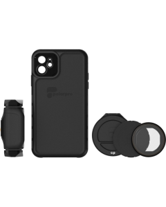 Polar Pro LiteChaser iPhone 11 Photography Kit