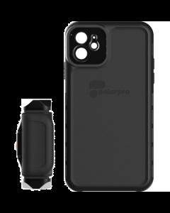 Polar Pro LiteChaser iPhone 11 Essential Kit