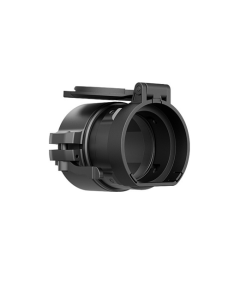 Pulsar FN 50mm Cover Ring Adapter For Forward F455 & FN455