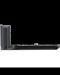 Fujifilm MHG-XT3 Metal Hand Grip for X-T3 Digital Camera