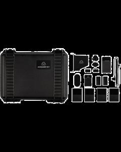 Atomos Accessory Kit for 7 Inch Shogun 7 Monitor