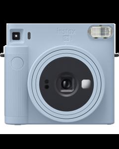 Fujifilm Instax Square SQ1 Instant Film Camera - Glacier Blue