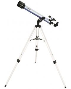 SkyWatcher Mercury 607 Achromatic Refractor Telescope
