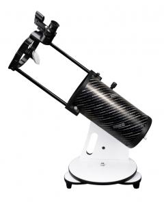 """Skywatcher Heritage-130P  5.1"""" FlexTube Dobsonian Telescope"""