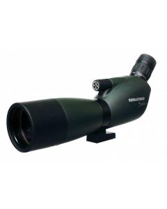 Barr And Stroud Sahara MC BAK-4 15-45x60 Angled Spotting Scope
