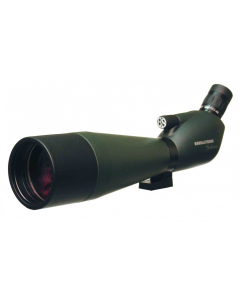 Barr And Stroud Sahara MC BAK-4 20-60x80 Angled Spotting Scope