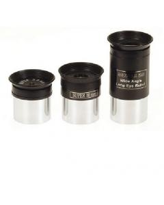 SkyWatcher Super-MA Telescope Eyepiece 1.25 Fitting : 25mm ONLY