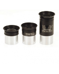 SkyWatcher Super-MA Telescope Eyepiece 1.25 Fitting : 3.6mm ONLY
