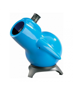 SkyWatcher Sky Watcher Infinity 76p Astronomical Parabolic Newtonian Reflector
