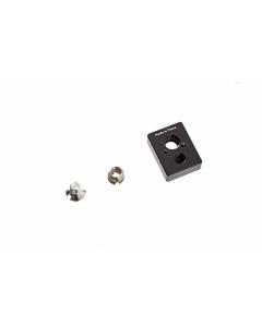 DJI Osmo 1/4 & 3/8 Mounting Adapter (41)