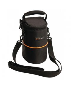 Camlink Lens Case 9x15x7 CM CL-OB10