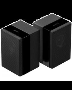 Sony SA-Z9R Wireless Rear Speakers for HT-ZF9 Soundbar - Black