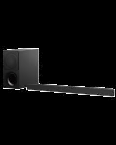 Sony HT-XF9000 2.1Ch Bluetooth Sound Bar with Dolby Atmos