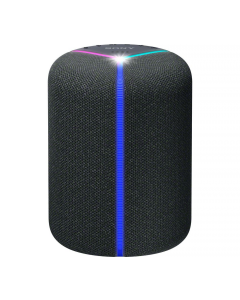 Sony SRS-XB402M EXTRA BASS Amazon Alexa Built-in Bluetooth Wireless Portable Speaker with Party Lights