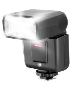 Metz Mecablitz M360 Digital Flashgun: Fujifilm Fit