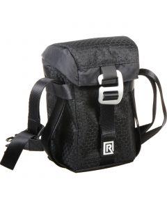 BlackRapid Breathe Bag for Lens