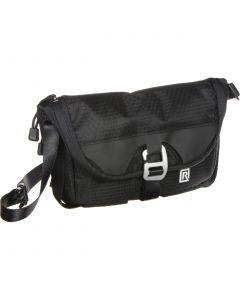 BlackRapid Breathe Traveler Bag for Mini to Full-Size Tablet