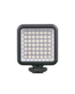 Dorr VL-49 LED Daylight 6000K Video Light