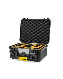 HPRC 2300 Hard Waterproof Case for DJI Mavic Mini Combo