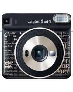 Fujifilm Instax Square SQ6 Instant Camera Taylor Swift Edition