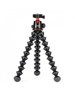 Joby Gorillapod 5K Kit Tripod With Ball Head