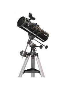 "Skywatcher Skyhawk-114 4.5"" Catadioptric Newtonian Reflector Telescope"
