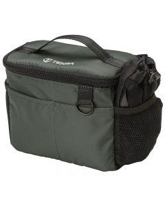 Tenba Tools BYOB/Packlite Flatpack Bundle 7 - Black/Grey