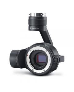 DJI Zenmuse X5S Gimbal & Camera Unit Excluding Lens