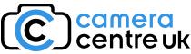 Camera Centre UK
